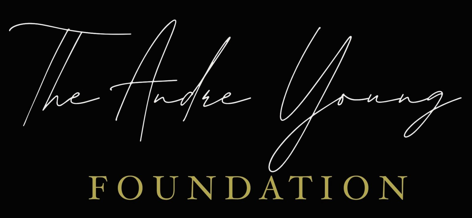 The Andre Young Foundation
